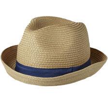Festival Fedora Hat