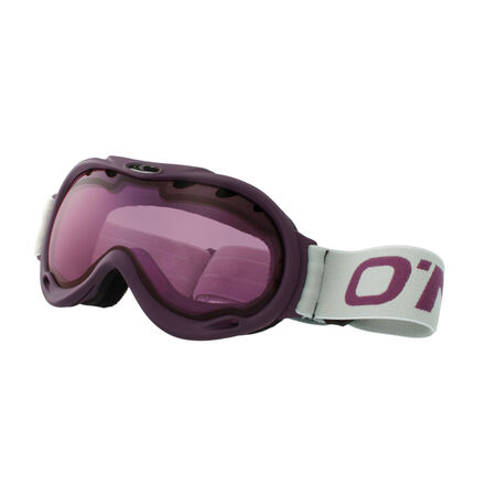 Swift snow goggles