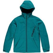 Flux Ski / Snowboard Jacket