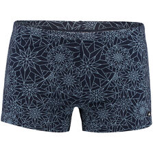 Navigate Swimming Trunk