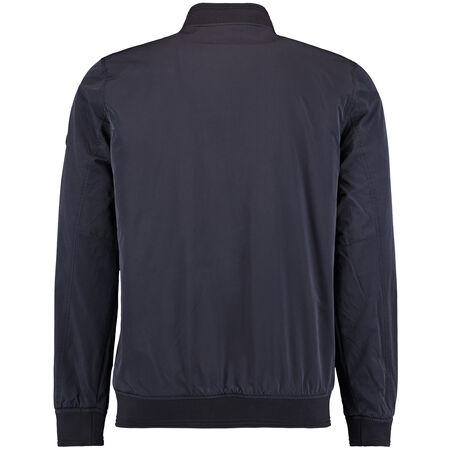 Legacy bomber jacket