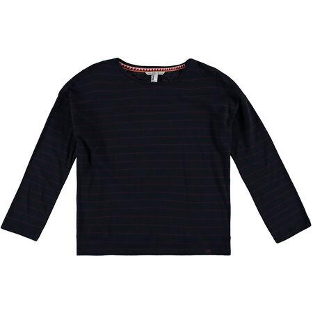 Jack's Stripe Long Sleeve T-Shirt