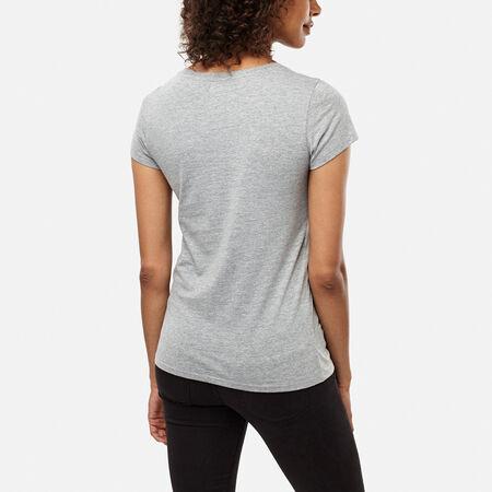 Sunset Logo T-Shirt