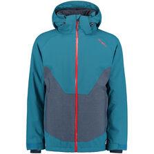 Galaxy III Ski / Snowboard Jacket