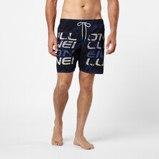 Stack Swim shorts
