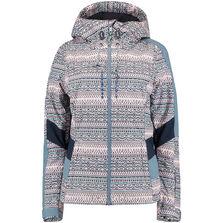 Reunion Ski / Snowboard Jacket