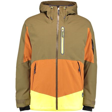 Jones Rider Ski / Snowboard Jacket