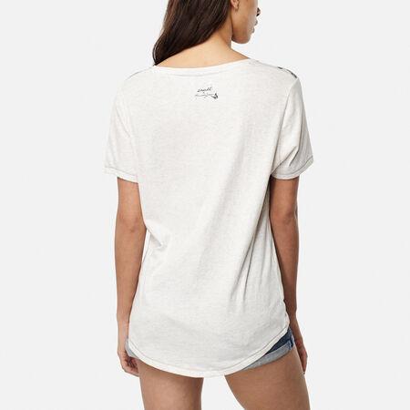 Marisa T-Shirt
