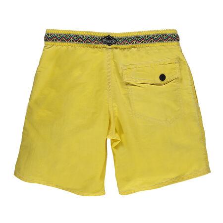 Sunstruck Swim shorts