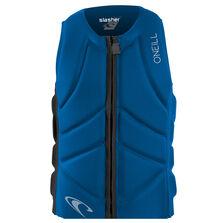 Slasher comp vest
