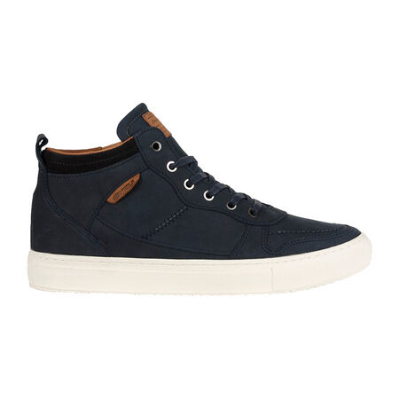 Sector sneaker