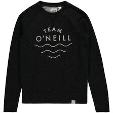 Team O'Neill Sweatshirt