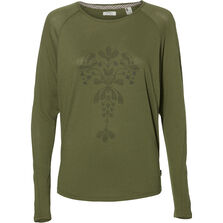 Sunshine Creek Longsleeve T-Shirt