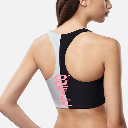 Re-Issue Bikini Top