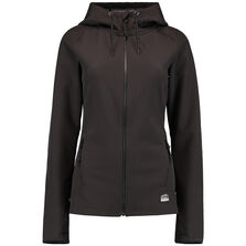 Solo Softshell Jacket
