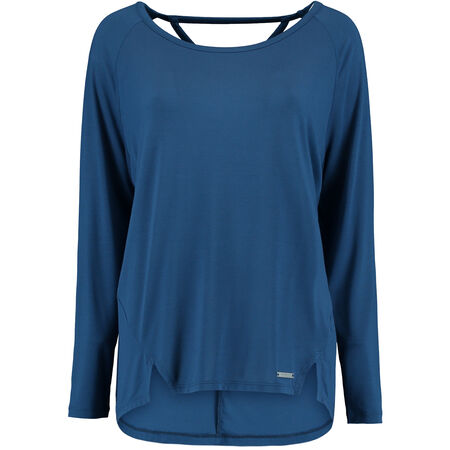 Active Wk Drapey T-Shirt