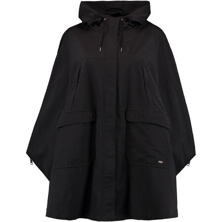 Expedition Cape
