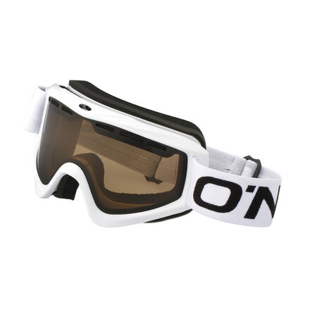 Chaser snow goggles