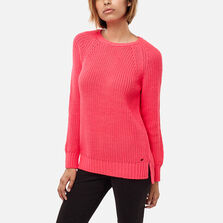 Winter Fun Pullover
