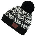 Blizzard Wool Mix Beanie