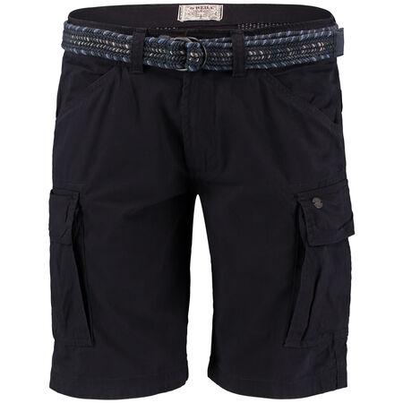 Legacy combat cargo shorts
