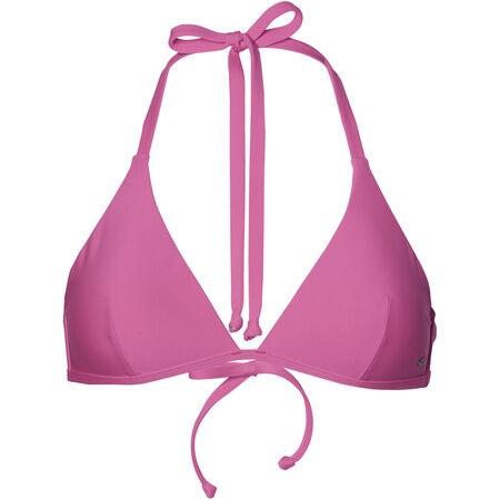 Moulded Halter Bikini Top