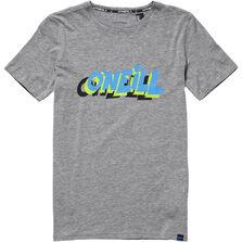 Surf Cruz T-Shirt