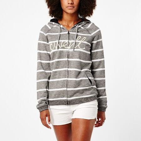 Easy Fantastic Sweatshirt