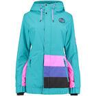 88' Wildcat Ski / Snowboard Jacket