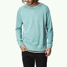 Slow Fast Sweatshirt