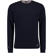 Jack's Base Longsleeve Top