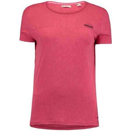 Cut Lines T-Shirt