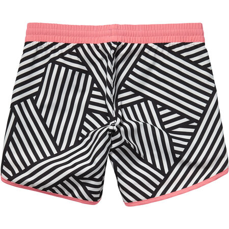Sundown boardshorts