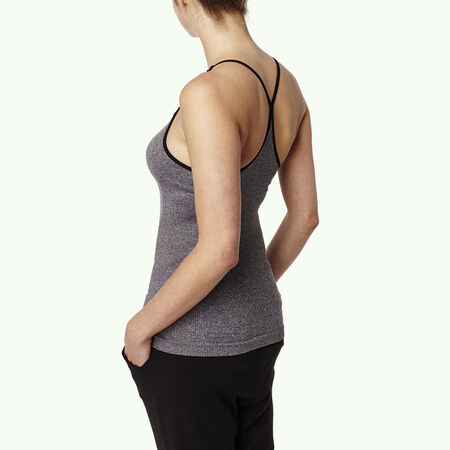 Active Seamless Inner Bra