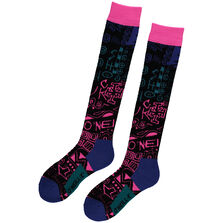 Reissue Socks