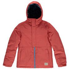 Jewel Ski Jacket
