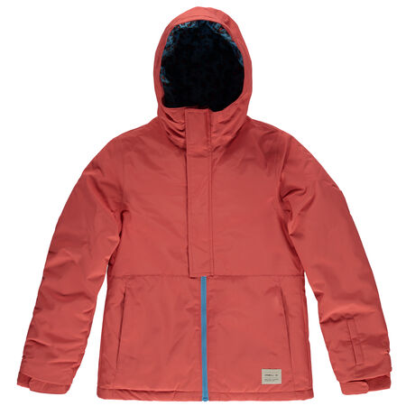 Jewel Ski Jacket