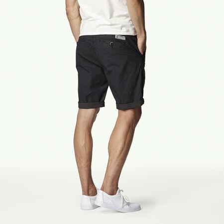 Legacy fil a fil shorts