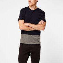 Colorblock 2 t-shirt