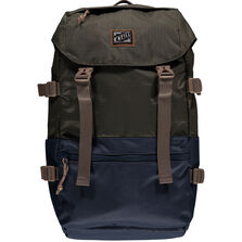 Davenport Backpack