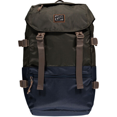 Davenport Backpack