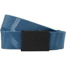 O'Neill Logo Belt