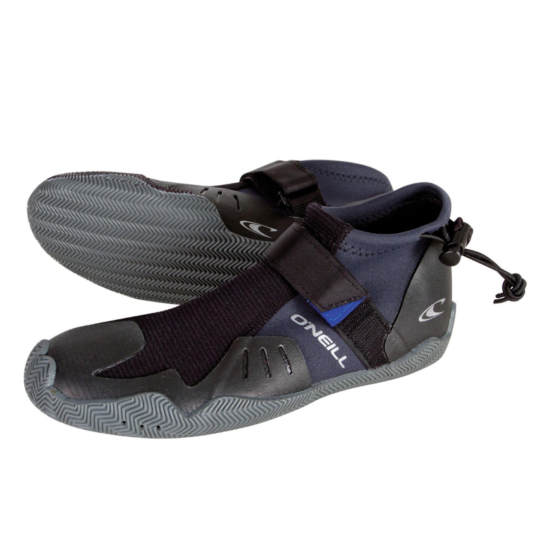 Chaussures De Surf Pour Les Hommes Noirs pRaIW1s