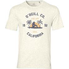 Surf Co. T-Shirt