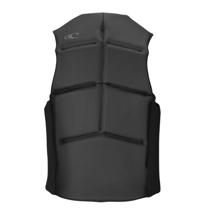 Outlaw comp vest