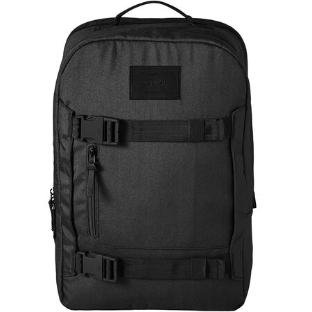 Boarder Plus Backpack