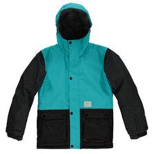 Hawking Ski Jacket