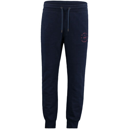 Jack's Base Jogger Sweat Pants