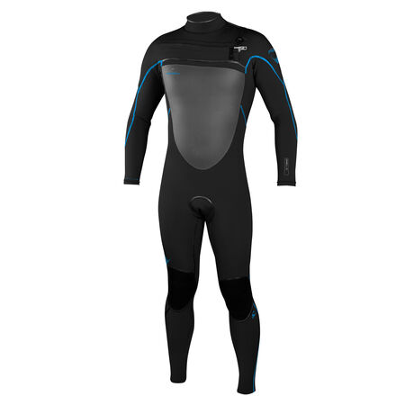 Psychofreak f.u.z.e. 3/2mm full wetsuit