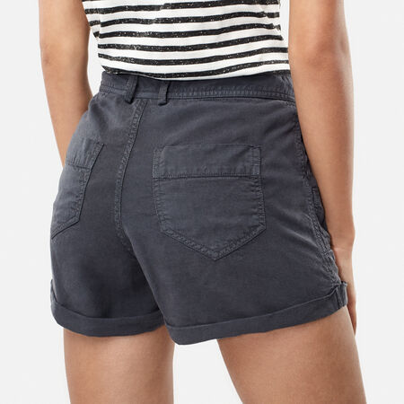 5 Pocket Long Short